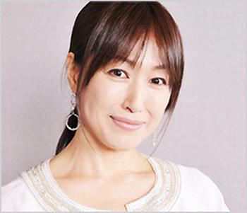 takashimareiko.jpg
